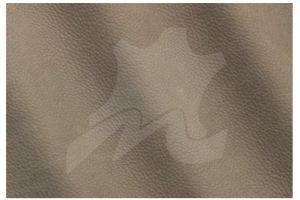 Натуральная замша Kairos Cenere 1711 - Оптовый поставщик комплектующих «Good Look»