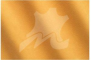 Натуральная замша Kairos Duck Bill 1707 - Оптовый поставщик комплектующих «Good Look»