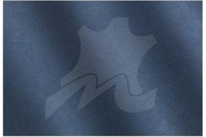 Натуральная замша Kairos True blue 1703 - Оптовый поставщик комплектующих «Good Look»