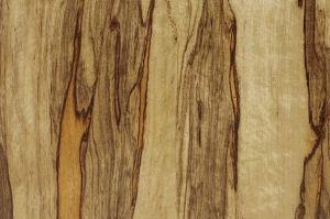 Натуральный шпон Блэк Офрам Wild - Оптовый поставщик комплектующих «Woodstock»