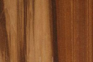 Натуральный шпон Орех сатиновый Choco - Оптовый поставщик комплектующих «Woodstock»