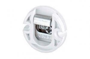 Навес д/шкафов SAH 302/1000791 (белый) - Оптовый поставщик комплектующих «КДМ»