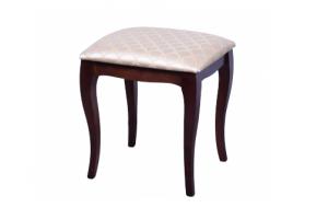 Небольшая банкетка Версаль 4 - Мебельная фабрика «Декор Классик»