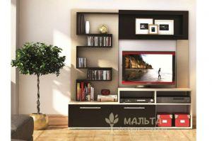 Небольшая гостиная Юлиана - Мебельная фабрика «Мальта»