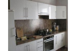 Небольшая кухня Эконом - Мебельная фабрика «Самеко»