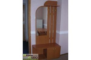 Небольшая прихожая - Мебельная фабрика «ДИВО»