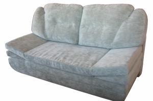 Небольшой диван Аризона - Мебельная фабрика «Европейский стиль»