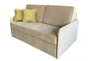 Небольшой диван Евро 8 - Мебельная фабрика «Данко»
