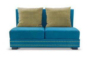 Небольшой диван Exeter - Мебельная фабрика «Ottostelle»