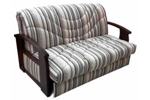 Небольшой диван Флинт - Мебельная фабрика «Rina»