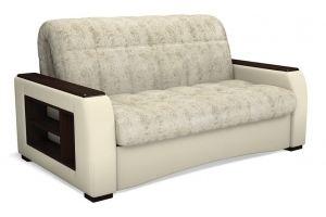 Небольшой диван Форум - Мебельная фабрика «Классика мебель»
