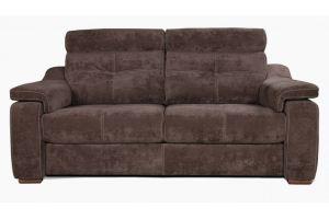 Небольшой диван HILTON - Мебельная фабрика «O'PRIME»