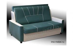 диван Кастилия - Мебельная фабрика «ИМО-Мебель»