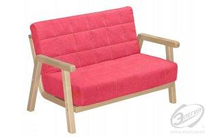 Небольшой диван Кроха - Мебельная фабрика «Элегия»