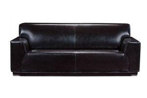Небольшой диван Лакс - Мебельная фабрика «Грин Лайн Мебель»