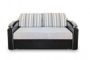 Небольшой диван Лидер ТТ - Мебельная фабрика «Фаворит»