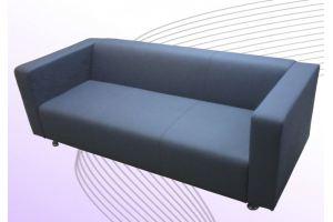 Небольшой диван Офисный - Мебельная фабрика «Аметист-М»