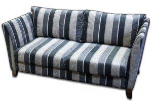 Небольшой диван Тренд - Мебельная фабрика «Эволи»