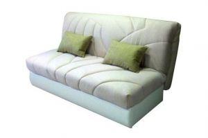 Небольшой прямой диван Эшли - Мебельная фабрика «REELTIKA»