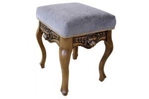 Небольшой пуфик Леон - Мебельная фабрика «Наири»
