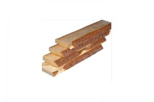 Необрезная доска - Оптовый поставщик комплектующих «ЛесТорг-Ишимбай»