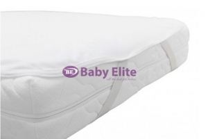 Непромокаемый наматрасник Rainproof - Мебельная фабрика «Baby Elite»