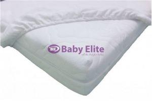 Непромокаемый наматрасник Rainproof Comfort - Мебельная фабрика «Baby Elite»