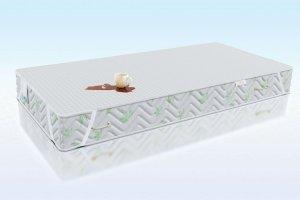 Непромокаемый наматрасник Water protection - Мебельная фабрика «Alitte»