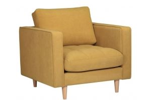 Нераскладное кресло Асти - Мебельная фабрика «РАМАРТ»