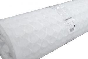 Независимый пружинный блок 7 - Оптовый поставщик комплектующих «Konorev Spring»