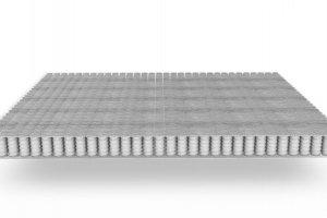 Независимый пружинный блок POCKET SPRING ARM - Оптовый поставщик комплектующих «СеВеР»