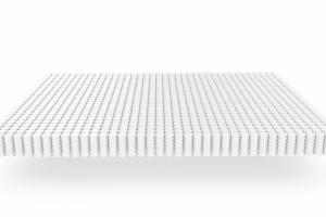 Независимый пружинный блок POCKET SPRING STANDART - Оптовый поставщик комплектующих «СеВеР»