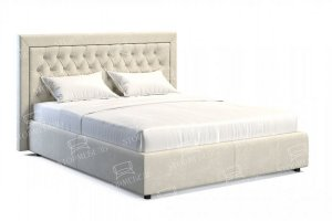 Кровать Ника - Мебельная фабрика «STOP мебель»