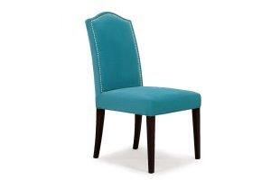 Обеденный стул Николь - Мебельная фабрика «Джениуспарк»