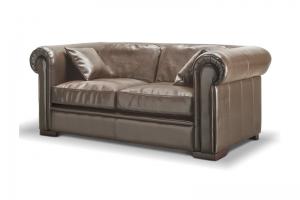 Диван Норидж - Мебельная фабрика «Klein & Gross»