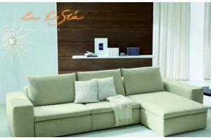 Диван Новая коллекция 13 - Мебельная фабрика «La Ko Sta»