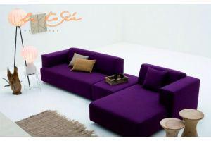 Диван Новая коллекция 16 - Мебельная фабрика «La Ko Sta»