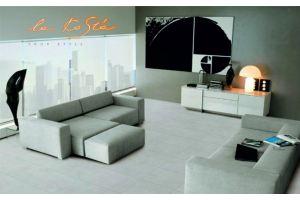 Диван Новая коллекция 19 - Мебельная фабрика «La Ko Sta»