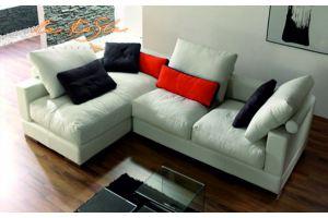 Диван Новая коллекция 21 - Мебельная фабрика «La Ko Sta»