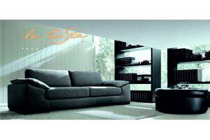 Диван Новая коллекция 27 - Мебельная фабрика «La Ko Sta»