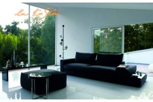 Диван Новая коллекция 31 - Мебельная фабрика «La Ko Sta»