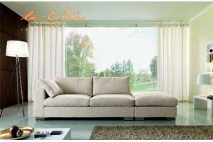 Диван Новая коллекция 5 - Мебельная фабрика «La Ko Sta»