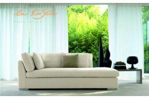 Диван Новая коллекция 7 - Мебельная фабрика «La Ko Sta»