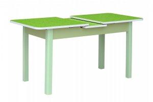 Стол раздвижной Гранд 21 - Мебельная фабрика «Венеция»
