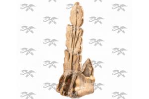 Ножка мебельная Ф5954 - Оптовый поставщик комплектующих «Калежа»
