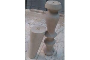 Ножка мебельная - Оптовый поставщик комплектующих «Жемчуг»