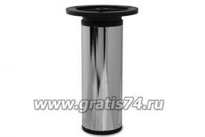 Ножка регулируемая 16471 - Оптовый поставщик комплектующих «ГРАТИС»