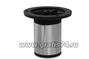Ножка регулируемая 2756 - Оптовый поставщик комплектующих «ГРАТИС»