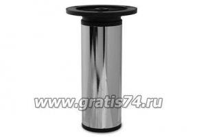 Ножка регулируемая 2757 - Оптовый поставщик комплектующих «ГРАТИС»