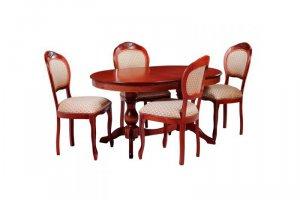 Обеденная группа 103/10 - Мебельная фабрика «Виктория»